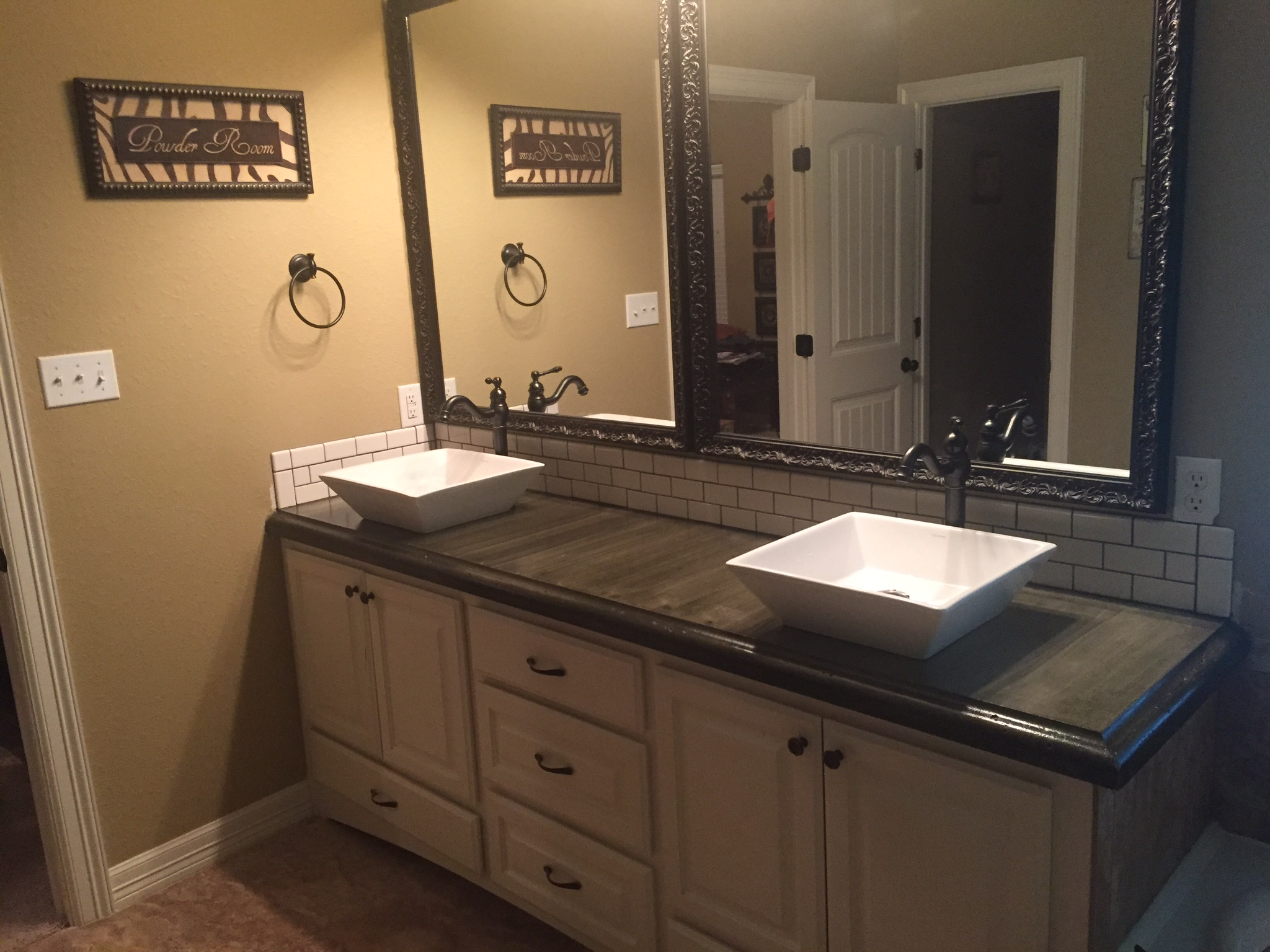 and center of remodel awesome san photos franciscocountertop concrete yk styles edges types countertops files picture best denver different stone concept bathroom